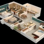 embassy-springs-edge-floor-plans